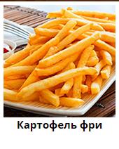 Прод-Ресурс, ООО Оптовая компания в Казани