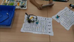 Робомастер.рф Детский центр робототехники в Самаре