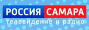 Россия 1-Самара Телеканал
