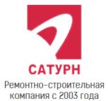 АСК Сатурн, ООО Ремонтно-строительная компания