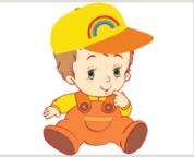 Счастливые детки Центр детской нейропсихологии