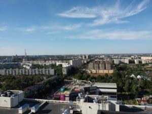 Татар-информ Информационное агентство в Казани