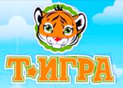 Тигра Детский игровой центр