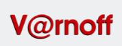 Варнофф Агентство информационных технологий полного цикла