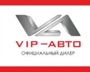 ВИП АВТО ЦЕНТР, ООО Автокомплекс для Chevrolet, Cadillac