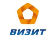 Визит, ООО Агентство недвижимости