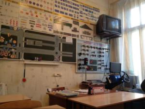 Водитель Самарская автошкола в Самаре