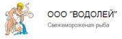 Водолей, ООО Оптовая компания