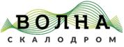 Скалодром Спортивный центр