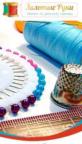 Золотые руки Сеть экспресс-ателье по ремонту и пошиву одежды