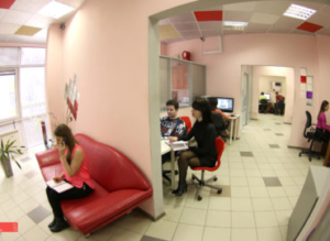 Веб-студия Аспект / Фото №2