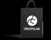 Агентство интернет-рекламы CreateLAB
