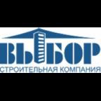Строительная компания «ВЫБОР»