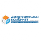 Строительная компания «ДСК» (Домостроительный комбинат №1)
