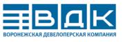 Застройщик «ВДК»