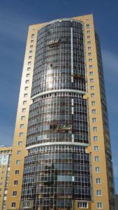 Инвестиционно-строительная компания «Финист» / Фото №2