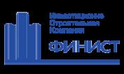 Инвестиционно-строительная компания «Финист»