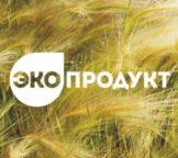Молочная компания «ЭкоПродукт» / Фото №1