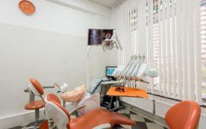 Стоматология Норд Дентал / Фото №1