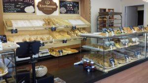 Пекарня «Хлебница» / Фото №3